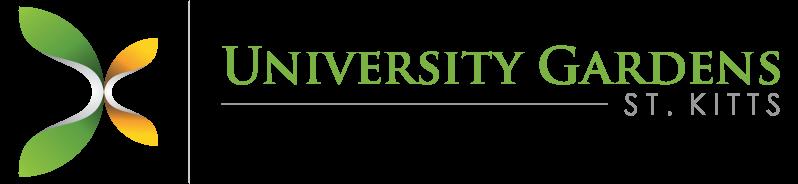 Uni-Gardens-logo-master-trans